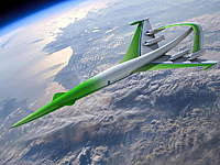 Name: supersonic-boom-100625-02.jpg