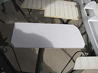 Name: IMG_0528.jpg