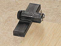 Name: IMG_1280.jpg