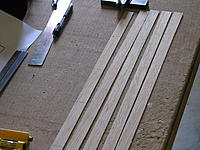 Name: IMG_1281.jpg
