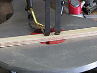 Name: IMG_1282.jpg