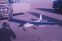 Name: image1-003.jpg