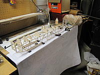 Name: IMG_0018.JPG