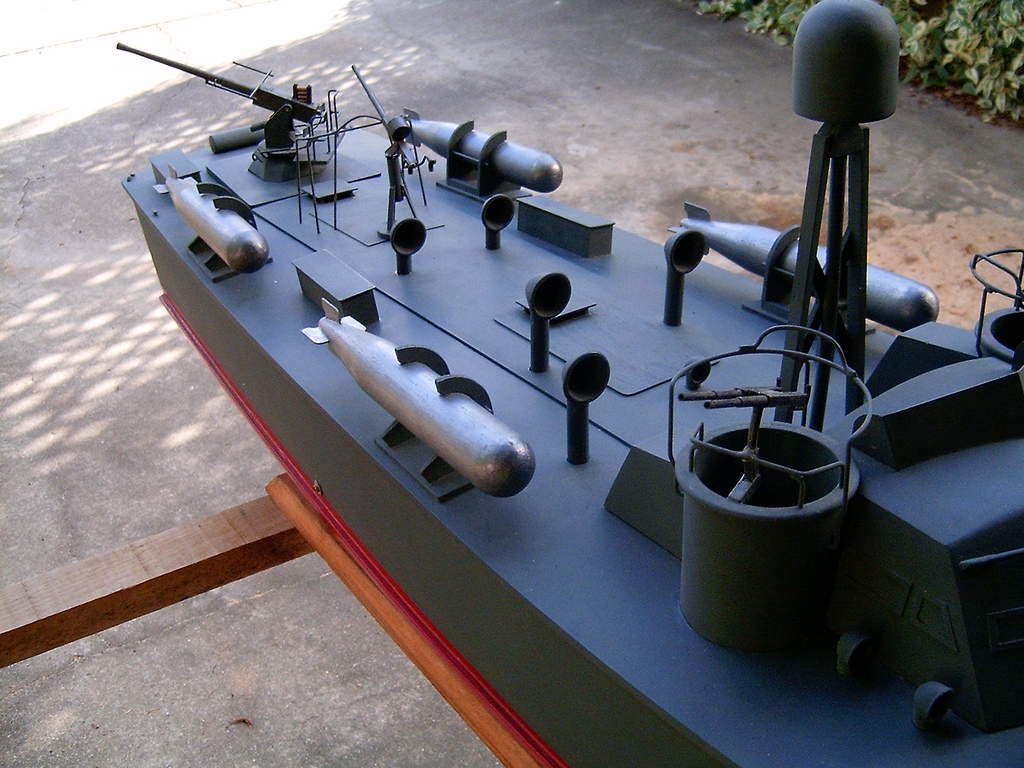Attachment Browser Higgins Pt Boat 002 Jpg By 785boats