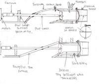 Name: scan0007.jpg Views: 1606 Size: 81.0 KB Description:  rough setches for water jet pumps.