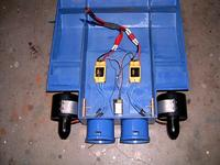 Name: m_rescue boat 035.jpg