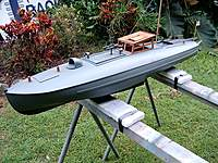 Name: m_CMB 032.jpg