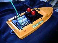 Name: Jetsprint Boat 001.jpg Views: 553 Size: 100.3 KB Description: Jetsprint Sold