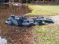 Name: Landing Craft 057.jpg Views: 342 Size: 141.4 KB Description: Tank Landing craft