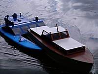 Name: rescue boat 023.jpg Views: 207 Size: 71.9 KB Description: The Rescue Boat.