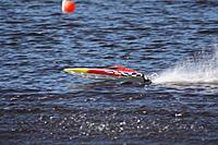 Name: rc boats-411 193.jpg