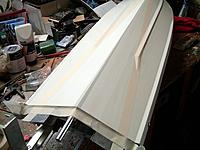 Name: m_001.jpg