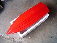 Name: m_JetChopper 30 002.jpg Views: 136 Size: 51.6 KB Description: Under side.