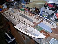 Name: m_013.jpg Views: 280 Size: 57.5 KB Description: Viola. one basic hull.
