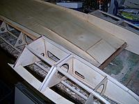 Name: m_13.jpg Views: 220 Size: 44.2 KB Description: The front section fitted.