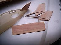 Name: m_005.jpg