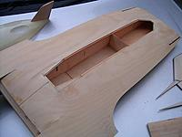 Name: m_004.jpg