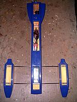 Name: R2 Rigger..jpg Views: 92 Size: 57.8 KB Description: R2 Rigger. Sold