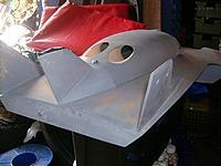 Name: m_58.jpg Views: 115 Size: 42.0 KB Description: The rear bolt & the exhaust tubes.