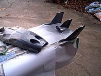 Name: m_073.jpg