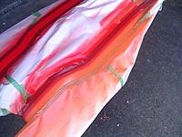 Name: m_078.jpg