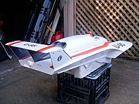 Name: m_082.jpg