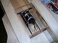 Name: m_023.jpg Views: 172 Size: 53.8 KB Description: Front view.