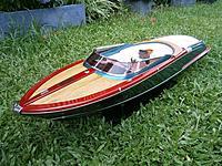 Name: m_006.jpg Views: 47 Size: 99.0 KB Description: Riva Cruiser.