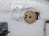 Name: servo-disk.jpg