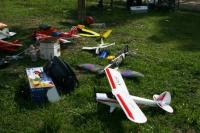 Name: Aviones del dia.jpg