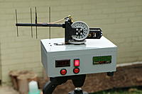 Name: 7516818336_IMG_2908.jpg
