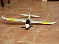 Name: IMG_6087.jpg