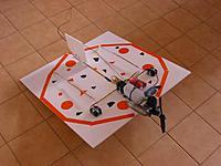 Name: Pizza Box Flyer 005.jpg Views: 151 Size: 43.7 KB Description: PBF - the original