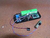 Name: T-3C-battery.JPG Views: 55 Size: 707.4 KB Description: