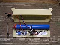 Name: Current 7C Tx_Battery.jpg Views: 31 Size: 193.7 KB Description: