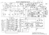 Name: 7C Encoder+Rates.jpg Views: 48 Size: 553.9 KB Description: