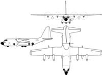 Name: 500px-AC-130U_Line_Drawing_svg.png Views: 57 Size: 36.3 KB Description: