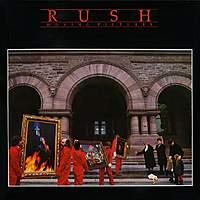Name: rush_moving_pictures.jpg Views: 71 Size: 80.3 KB Description: