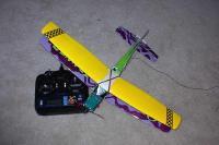Name: biplane overview.jpg Views: 1004 Size: 53.2 KB Description: