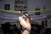Name: biplane- front view.jpg Views: 1064 Size: 34.3 KB Description: