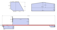 Name: F-Plane.png Views: 1908 Size: 37.2 KB Description: Version 2 with added tail skid.