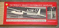 Name: ASW17_09.jpg Views: 361 Size: 56.5 KB Description: Close-up box label (Box Top)