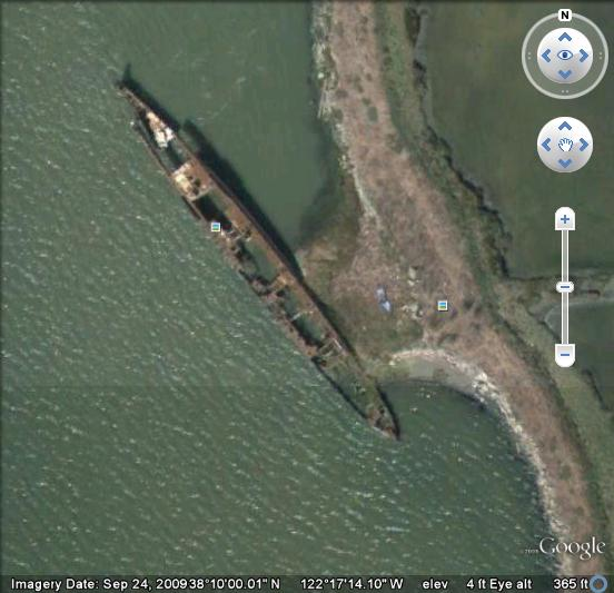 Attachment Browser Uss Corry Wreckjpg By Predreadnut Rc Groups