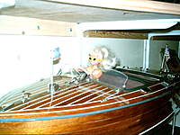 Name: Pictures from Tim's camera 002.jpg Views: 154 Size: 93.2 KB Description: