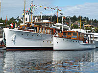Name: 3052771327_b87dda876c.jpg