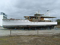 Name: Margie McCoy.jpg