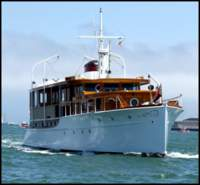Name: shapeimage_3.jpg
