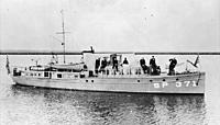 Name: USS_Absegami_(SP-371).jpg Views: 87 Size: 71.7 KB Description: