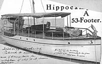 Name: USS_Hippocampus_99375.jpg Views: 92 Size: 129.9 KB Description: The writing on this photo gives some very interesting info.