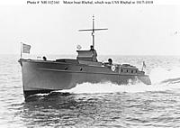 Name: 300px-Motorboat_Rhebal.jpg Views: 98 Size: 12.2 KB Description: